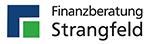 Finanzberatung Strangfeld